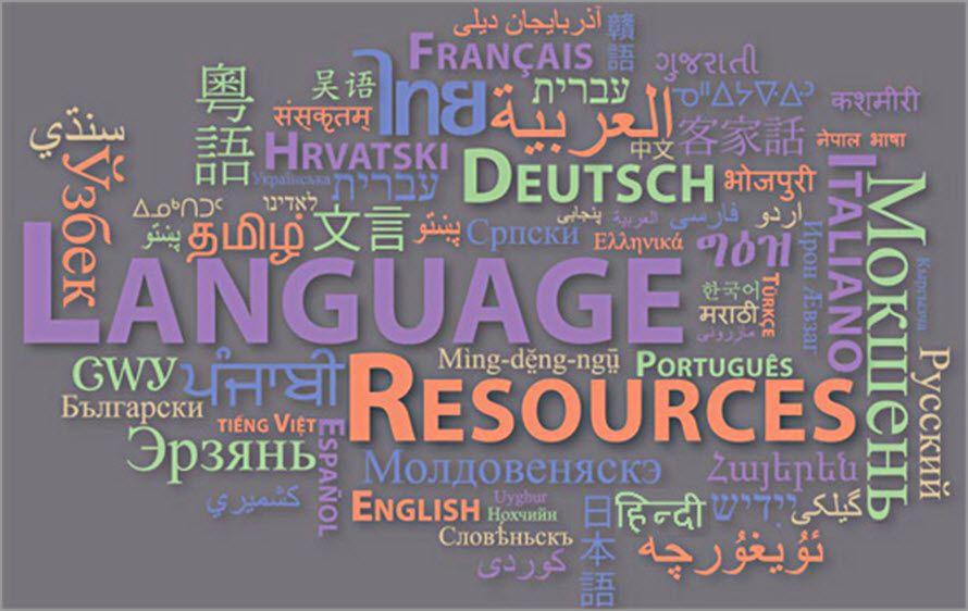 Translation and Interpretation Services for Permanent