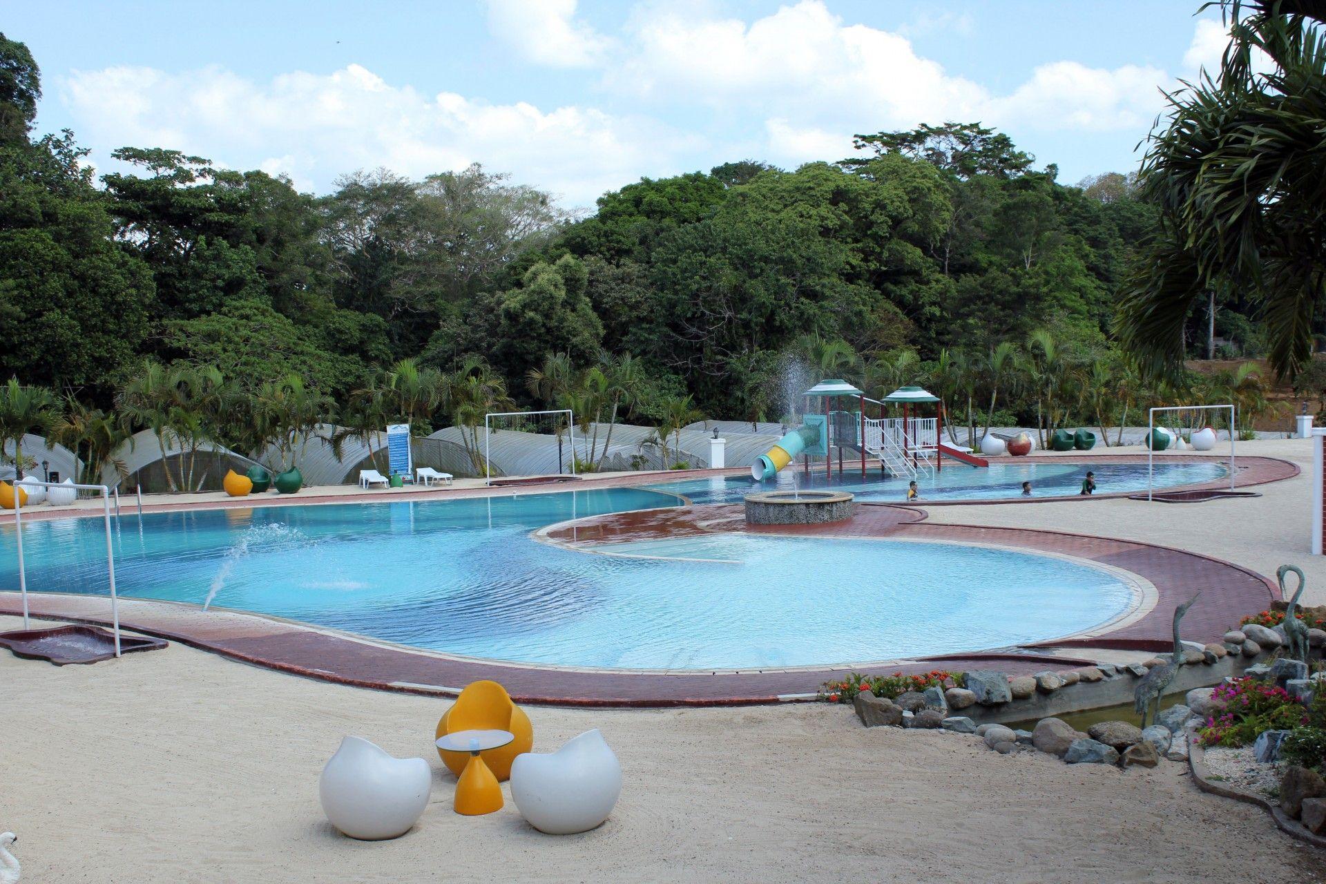 Vegas Hotel Swimming Pool Wallpaper Download Free Hd Size Hotel Swimming Pool Swimming Pools Pool Download wallpaper swimming pool on