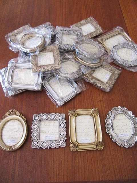 mini frame christmas treea true family tree sew many ways