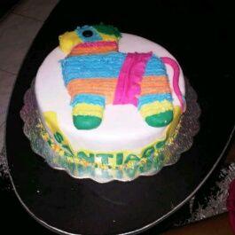 #cake #mexico #mexican #cakes