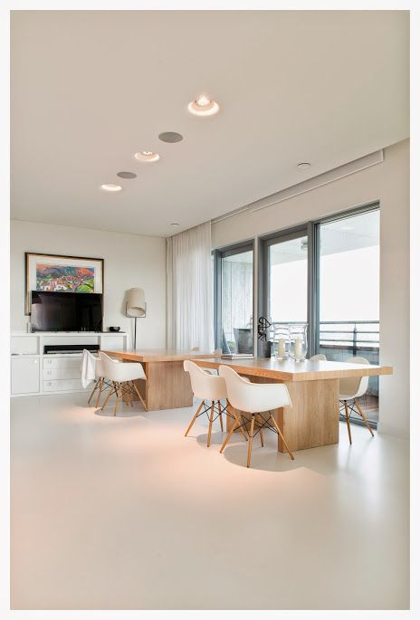 Jolanda Buningh - Google+ | interieurs | Pinterest | Google