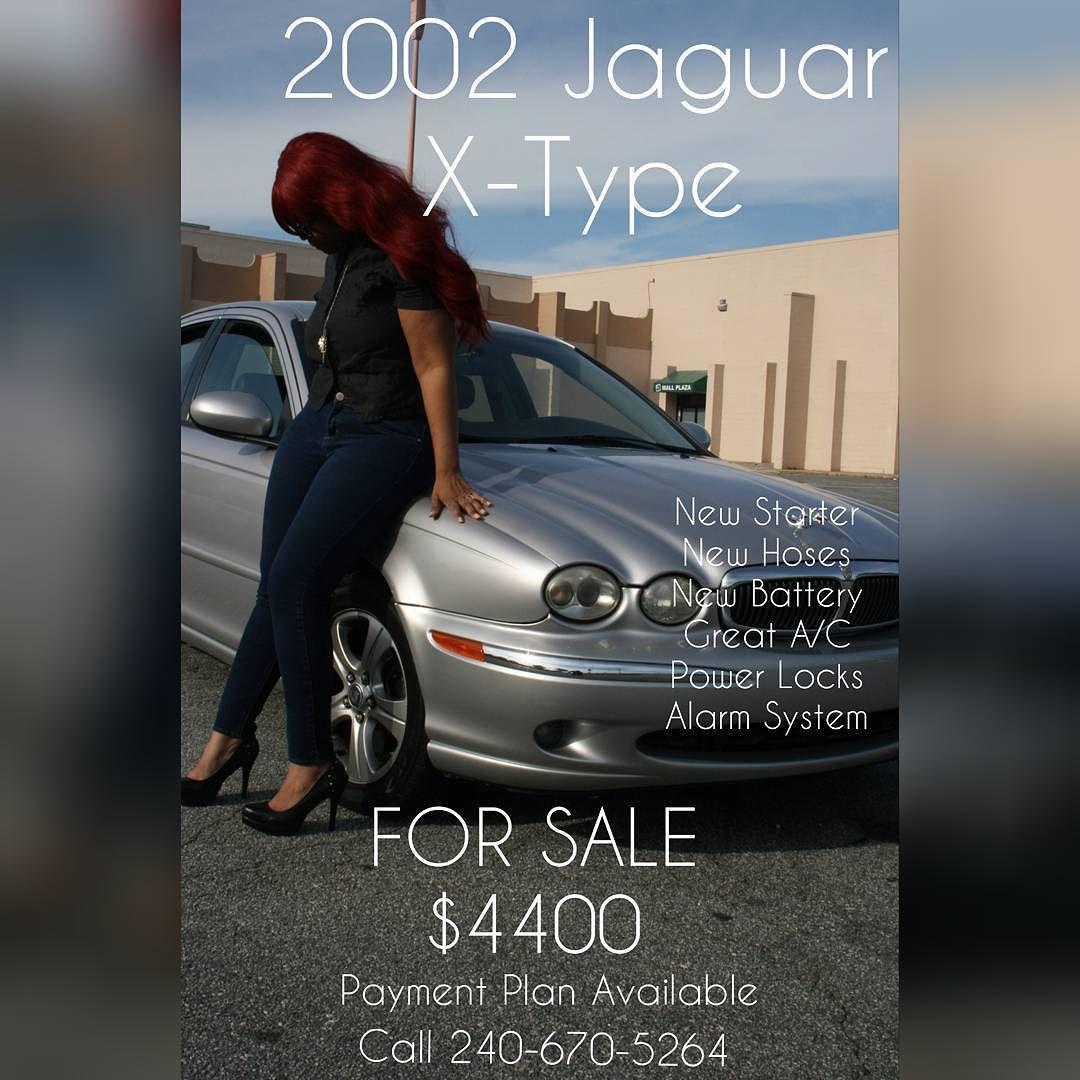 Im Selling My Car  I Need A Truck  I U0026 39 M Asking  4400 But