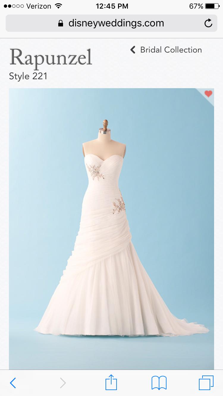 Pin by Alexis Viola on Future wedding | Pinterest | Wedding