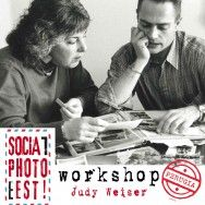 SocialPhotoFest » Workshop Perugia 2012