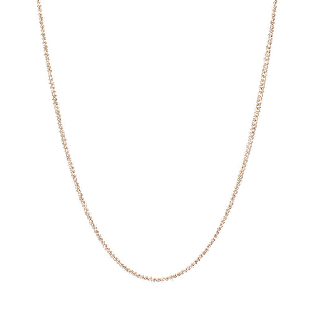 Carmella Chain