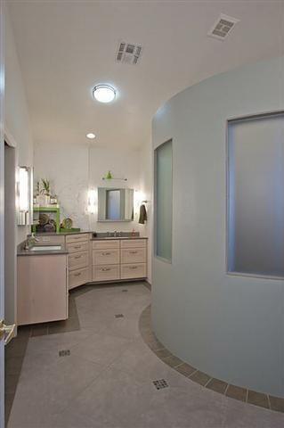 Legacy Design Build Remodeling - Bathrooms Portfolio Bathroom