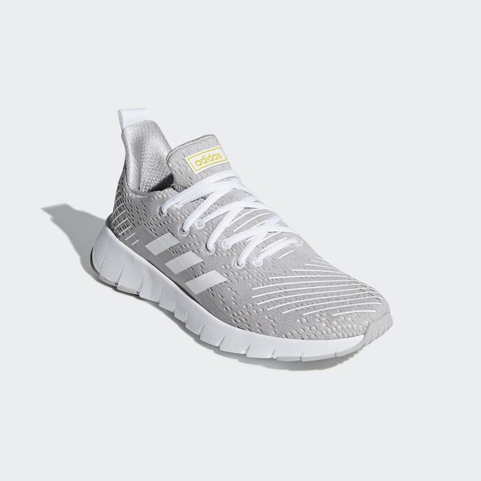 222aced5e1 Asweego Shoes White 6 Womens | Products | Shoes, Adidas, Blue adidas