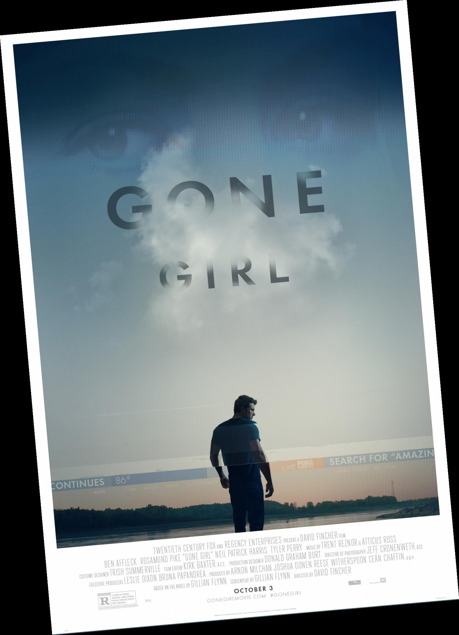 gone girl in hindi torrent hdtvrip online gone girl 2014 in hindi torrent hdtvrip online megavideo butler blu ray