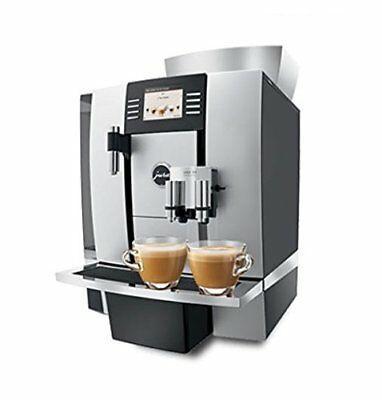 Jura 15089 GIGA W3 Professional Automatic Coffee Machine, Silver #automaticcoffeemachine Jura 15089 GIGA W3 Professional Automatic Coffee Machine, Silver #automaticcoffeemachine