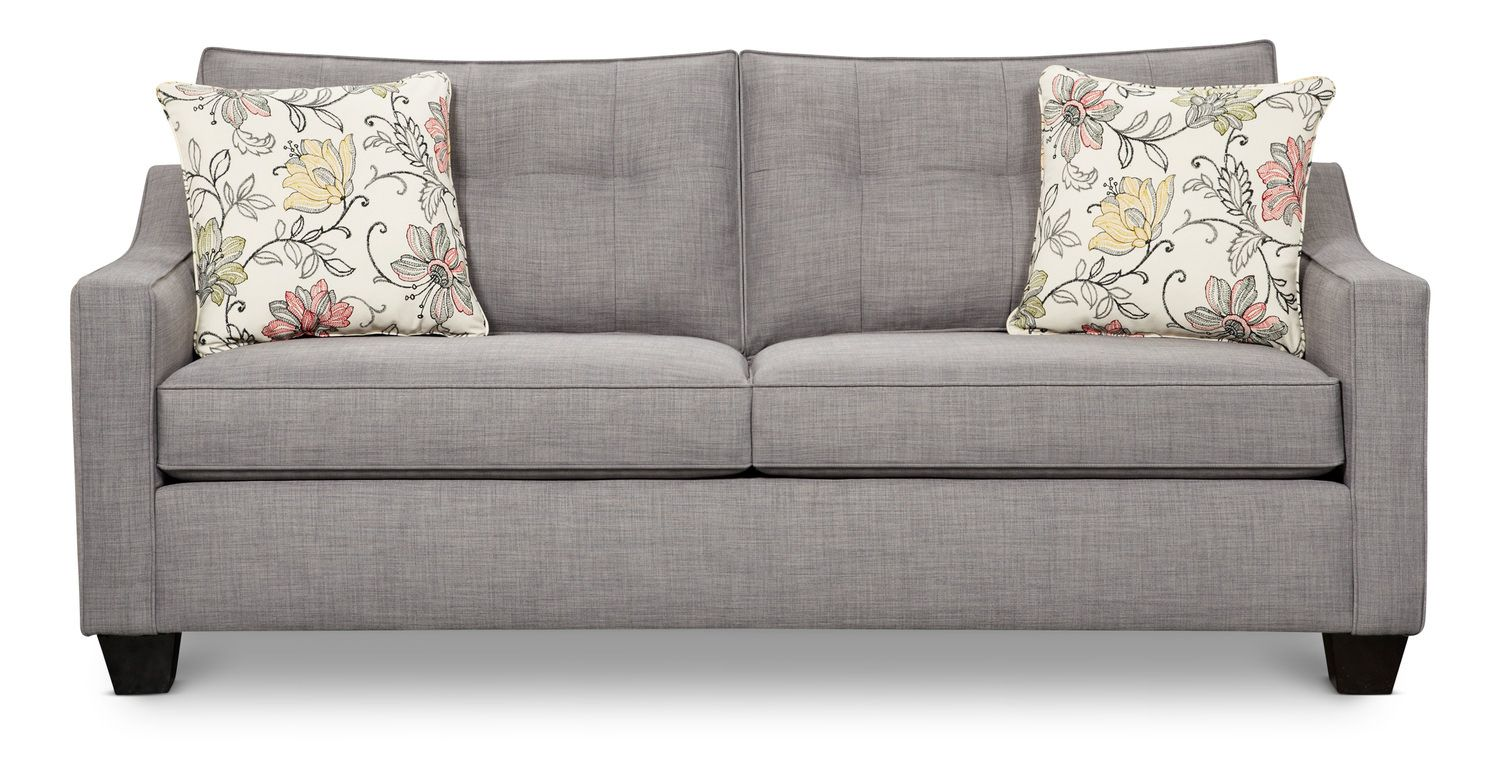 Incroyable Dallas Sofa   $539.99