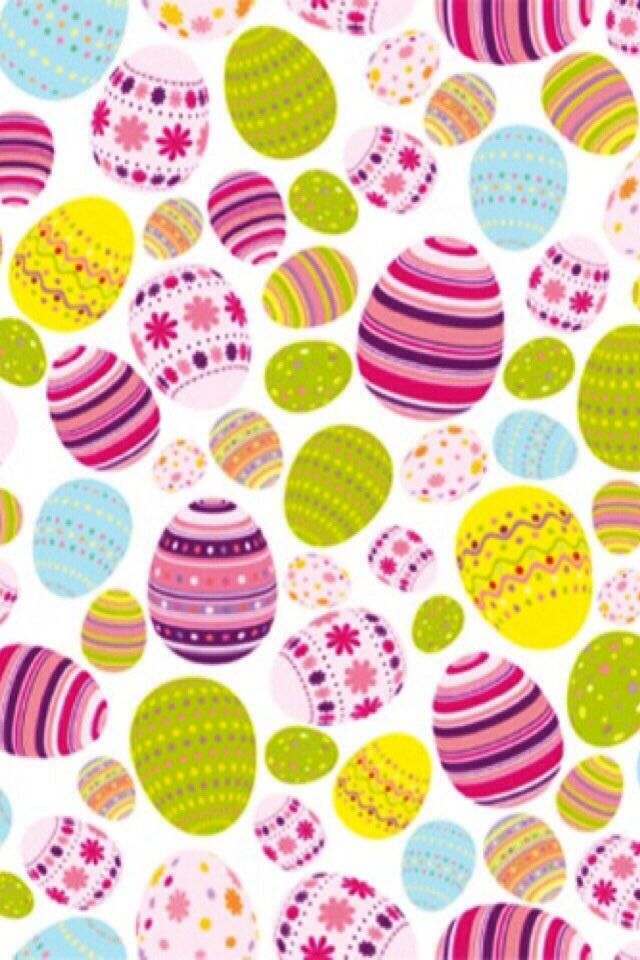 easter iphone wallpaper iphone wallpaper easter tjn iphone walls 1 10528