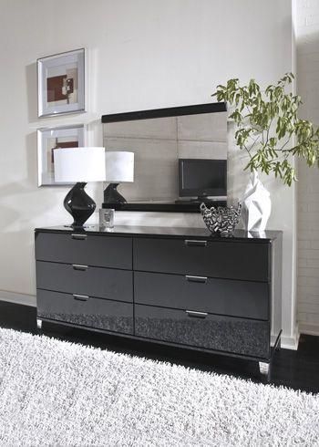 Ideal Dresser Look Color Elegant Bedroom Design Dresser With