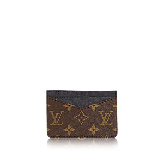 9fea765d0 Tarjetero Louis Vuitton | Fashion | Louis vuitton, Accesorios para ...