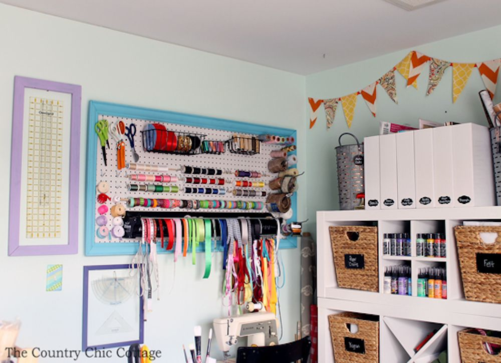 18 Photos That Prove Home Organization Is