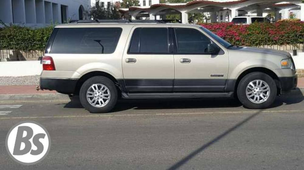 Ford Expedition   Omr Abu Abdullah  For More Please Visit