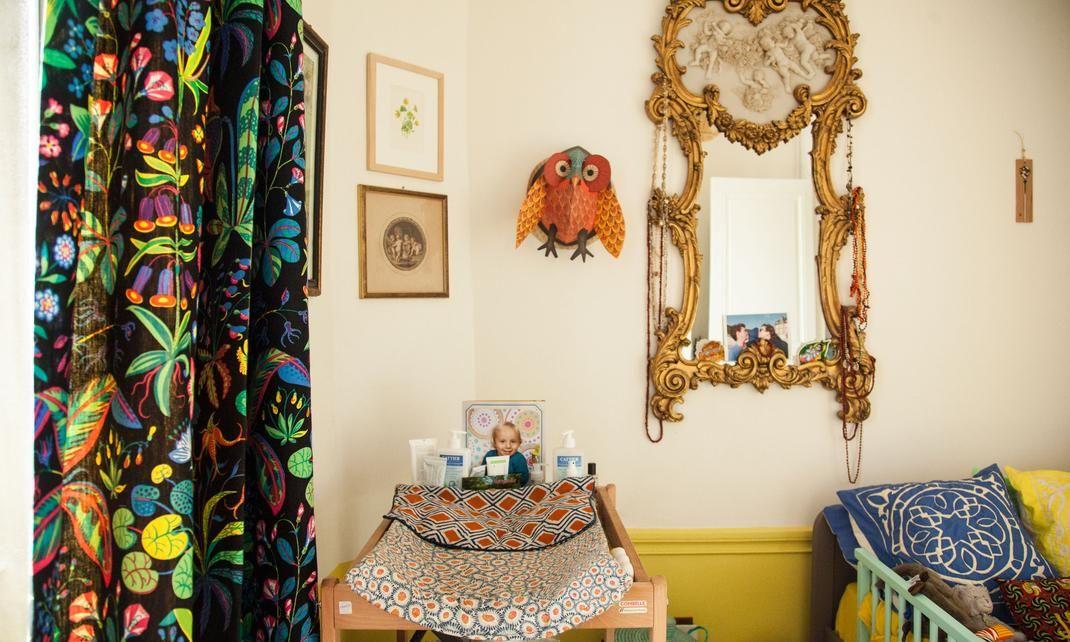 sonia sieff et joseph 2 ans the kids bedroom la chambre des enfants pinterest. Black Bedroom Furniture Sets. Home Design Ideas