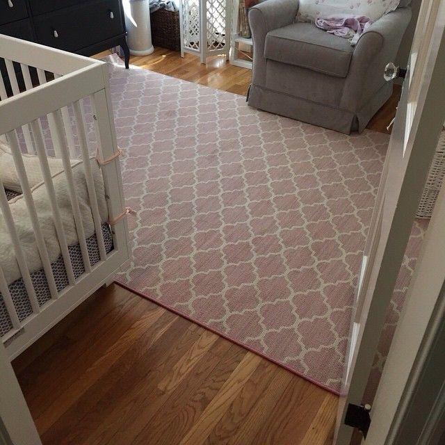 Pin On Carpet Remnants