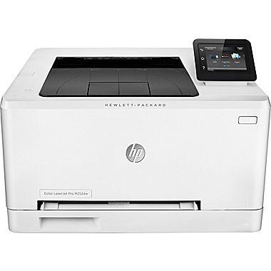 Printers Paper Ink (printpaperink) on Pinterest