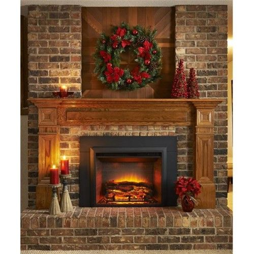 cambridge cam5021 1whtlg2 50 x 13 4 x 21 in fireplace mantel with rh pinterest com