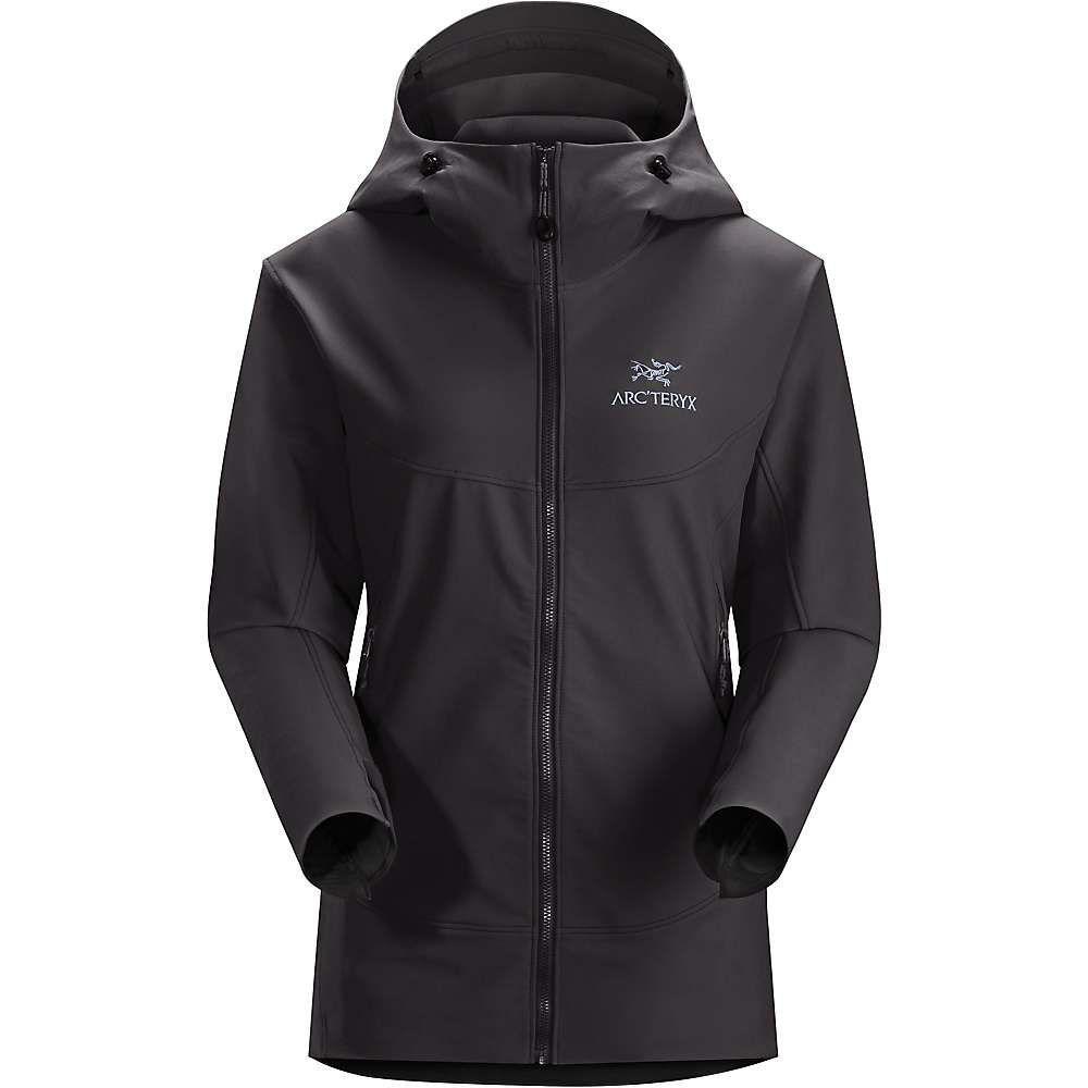 Photo of Arcteryx Women's Gamma LT Hoody – Moosejaw