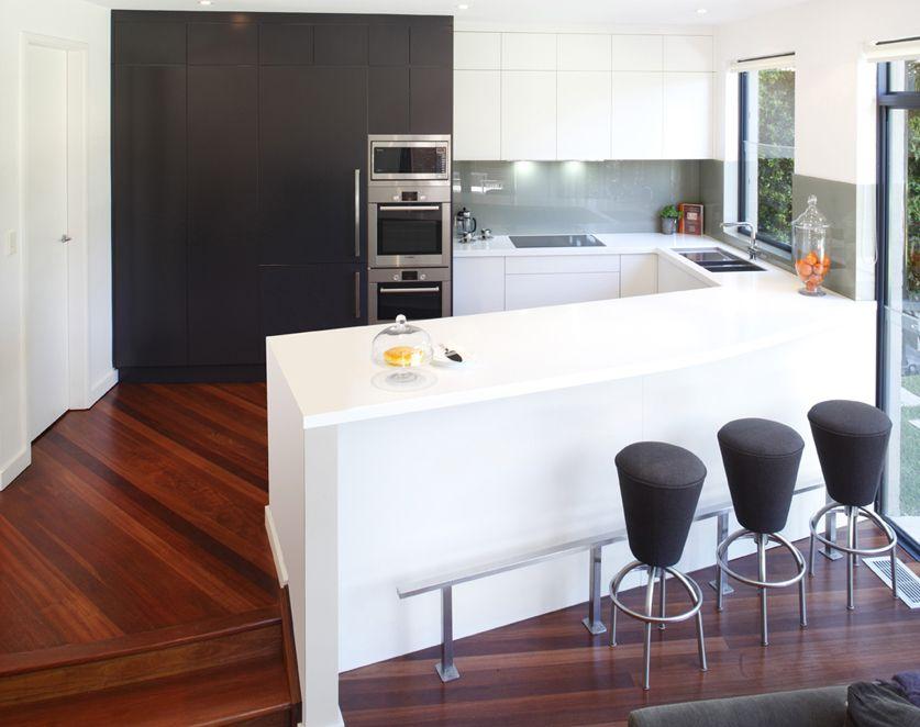 Kitchen Design Gallery Ideas u0026 Photos