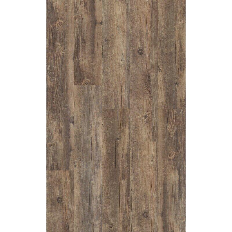 Centennial 12 6 X 48 X 2mm Luxury Vinyl Plank In 2021 Vinyl Plank Luxury Vinyl Plank Flooring Luxury Vinyl Plank