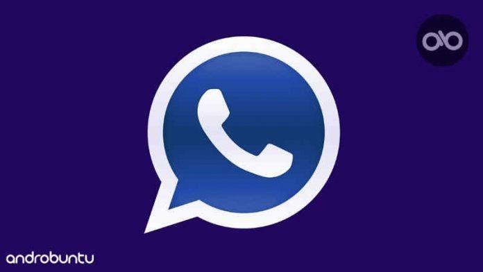 Gambar Yang Bagus Untuk Profil Whatsapp 50 Aplikasi Whatsapp Mod Terbaik Dengan Beragam Fitur Canggih 5 Cara Untuk Mengedi Gambar Dp Whatsapp Profil Gambar