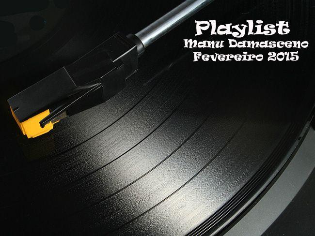 Playlist para um casamento no estilo anos 70 ou para casal que curte dançar os hits da década: http://manudamasceno.com.br/?p=15844