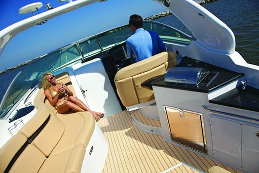 Cheap Teak Deck Boat Is Not Easy To Split Waterproof Durable Teak Deck Boat Supplier Decking Materiallaminate Flooringdeck