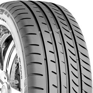 Gt Radial Champiro Uhp1 70 Each Tire Tyre Shop Shopping Near Me