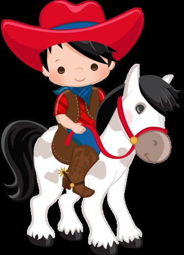 cowboy e cowgirl imprimibles pinterest cowboys clip art and craft rh pinterest com vintage baby cowboy clipart baby cowboy clip art free