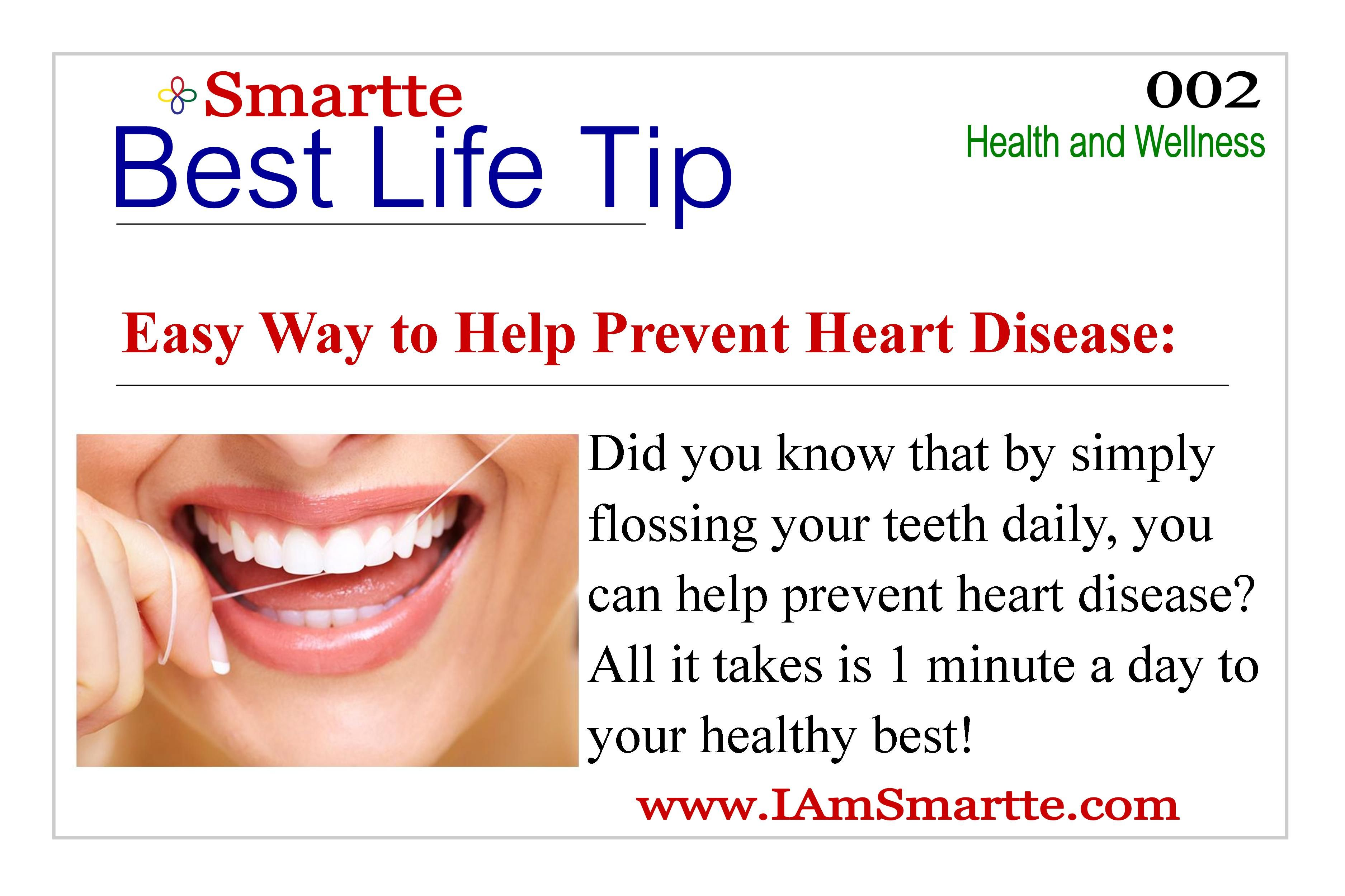 1-Minute Daily Tips for Healthy Teeth 1-Minute Daily Tips for Healthy Teeth new foto