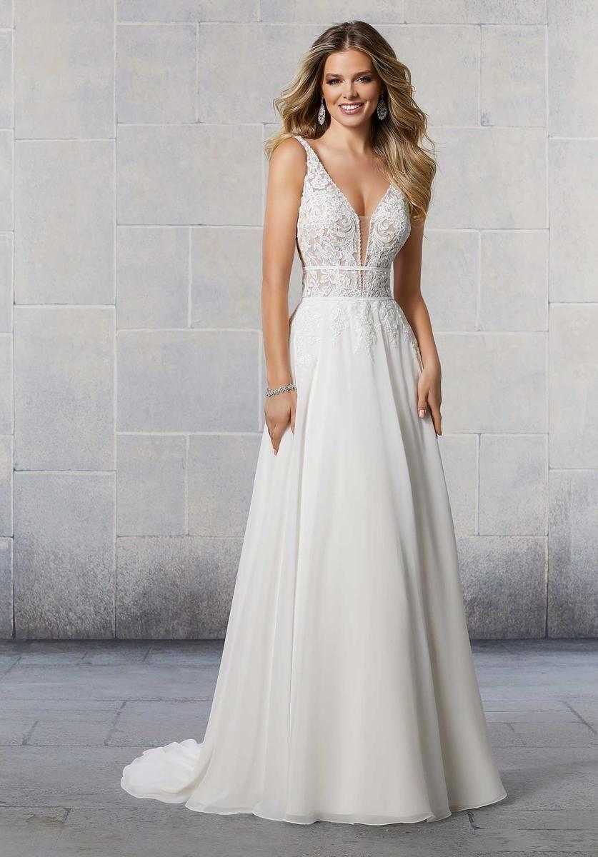 Voyage Bridal By Morilee 6927 Mockingbird Bridal Dallas Tx Bridal Gowns Bridesmaids Wedding Dresses Dallas Texas In 2020 Bridal Dresses Mori Lee Wedding Dress Wedding Dresses