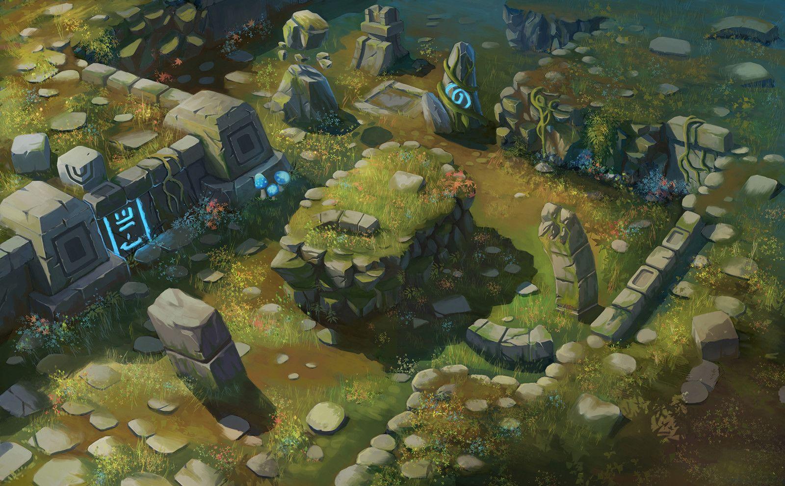 adf35c31391d6 ゲームヴィルジャパン、新作王国繁栄謳歌RPG『キングダムオブウォー』を配信開始 実写風美麗グラフィックで描かれる本格ハイファンタジーRPG!