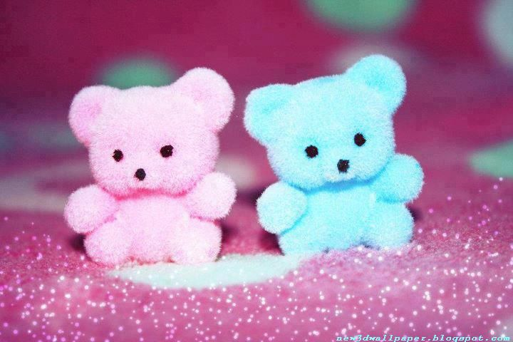 Teddy bears wallpapers dour merry 4 years ago 2 comments aww teddy bears wallpapers dour merry 4 years ago 2 comments voltagebd Image collections