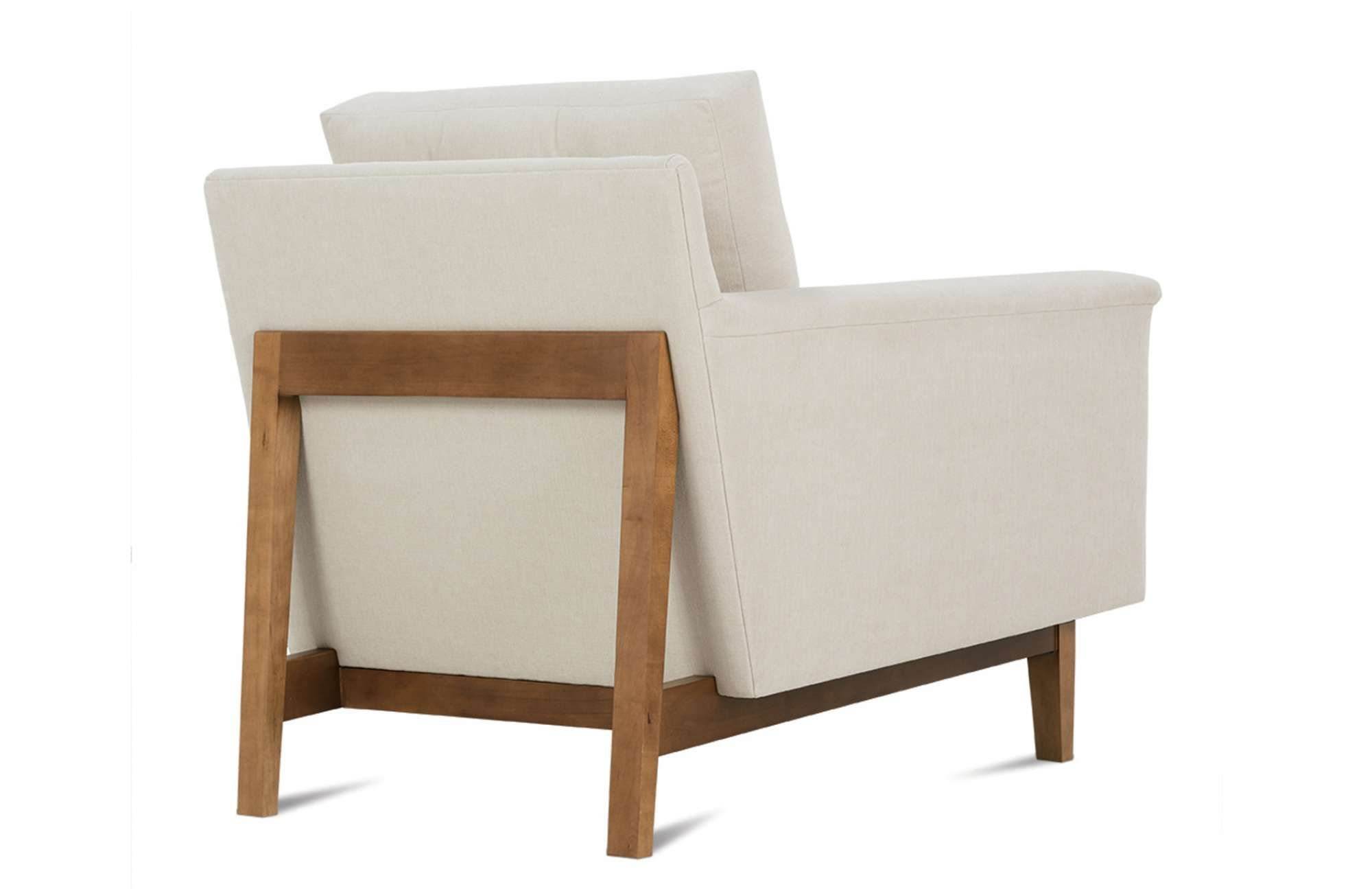perfect posture chair. The Ethan Chair From Rowe Furniture Places An Emphasis On Comfort And Posture. This Modern Perfect Posture
