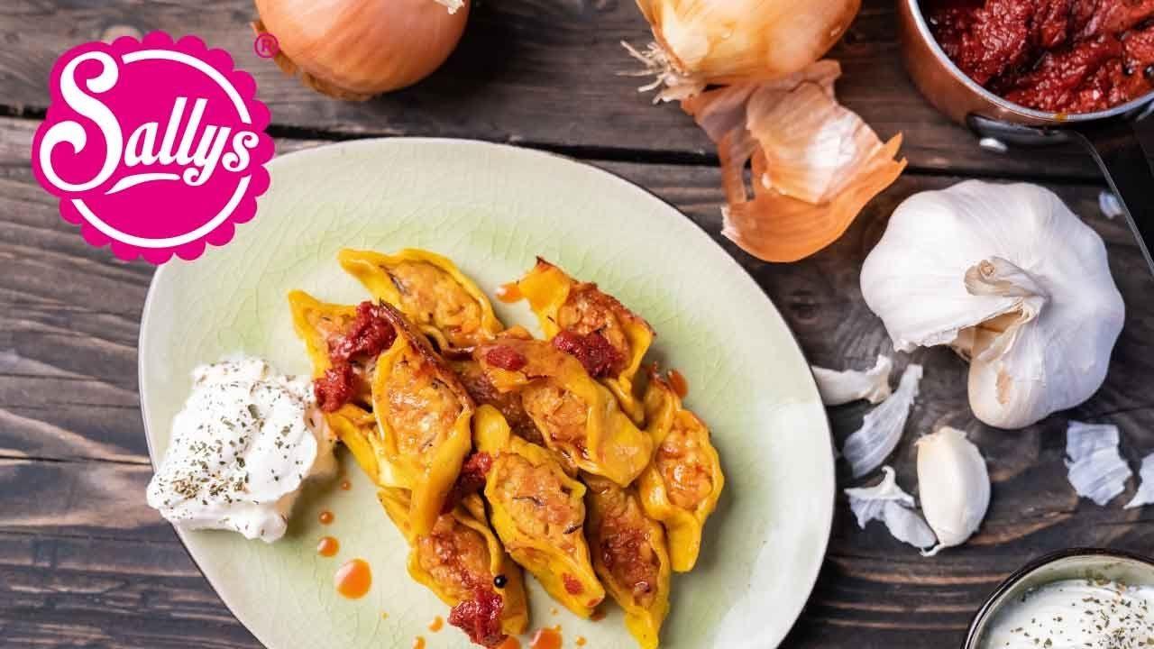 Emejing Sallys Türkische Küche Images - Erstaunliche Ideen ...