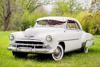 Classic Car Rentals Available In Texas With Images Classic