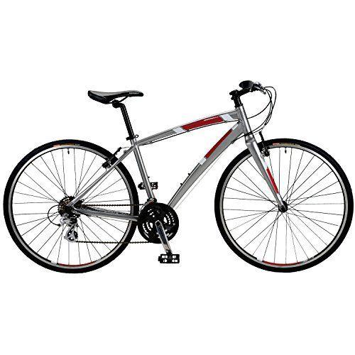 Diamondback Insight Flat Bar Road Bike Nashbar Exclusive Flat