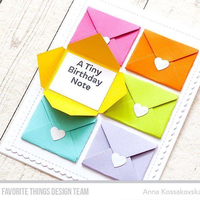 Как оформить открытку дяде, открытка днем рождения