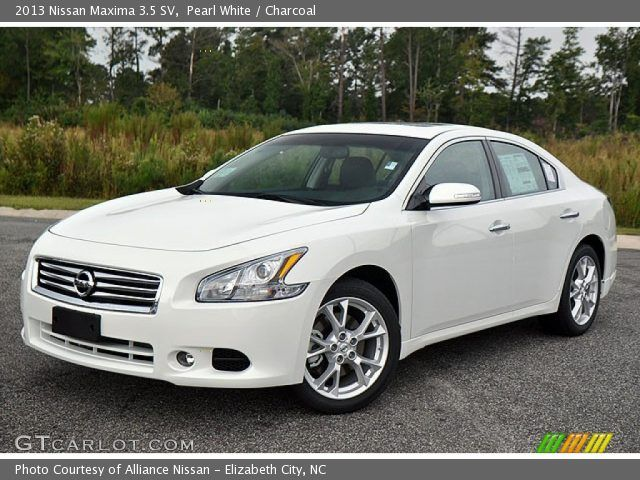 2009 Nissan Maxima picture mods upgrades  MAXIMABOYZ