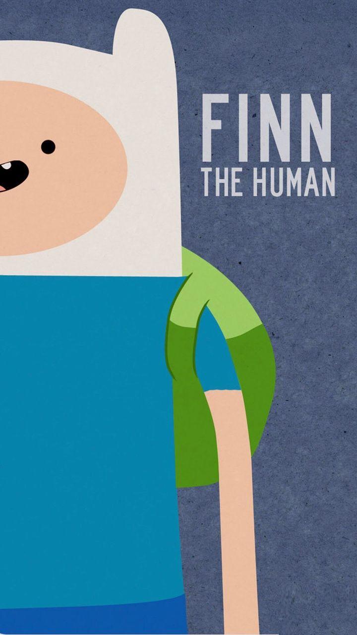 Pin De Sha Sha En Adventure Time Hora De Aventura Tumblr Hora