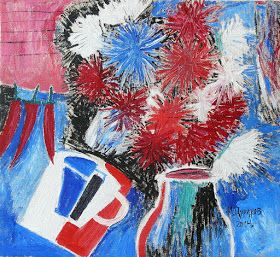 auction of modern art collections russian brand Аукцион