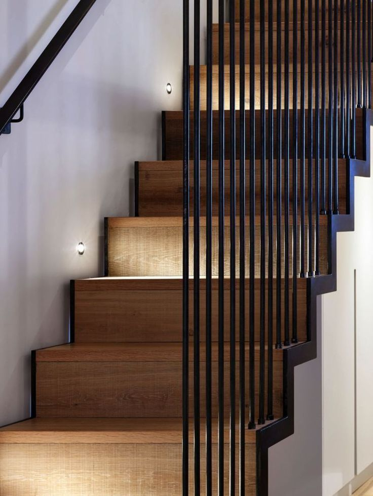 Best Fall Protection For Stairs Modern Ideas For Stair Gate 400 x 300