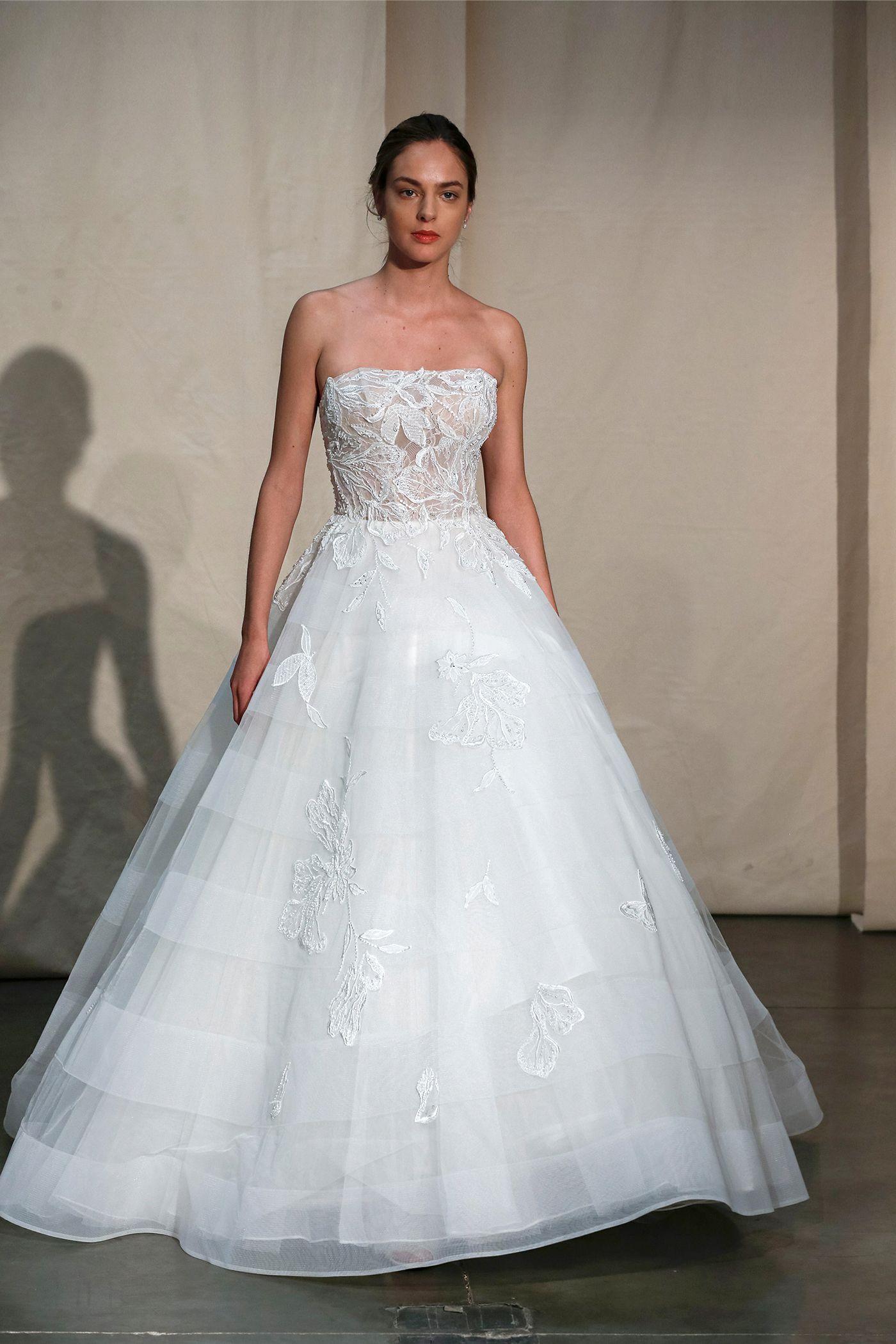 Justin Alexander Spring 2020 Wedding Dress Collection With Images Wedding Dress Styles Wedding Dresses Cocktail Dress Wedding,Printable Wedding Dress Template