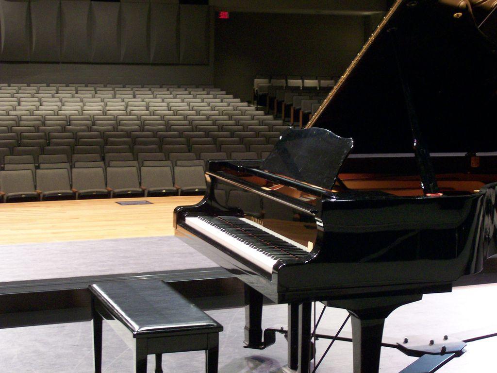 Yamaha C6 Grand Piano By Oldpianomusic Yamaha Grand Piano Piano Baby Grand Pianos