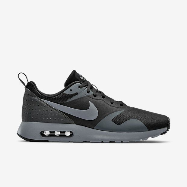 726f6dc5bdb9 Nike Air Max Tavas Men s Shoe Calzas