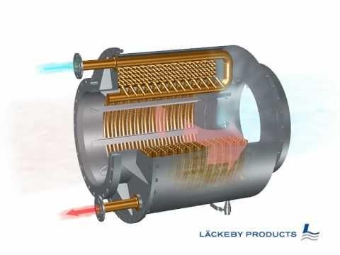 Heat Exchanger Air Water Water Heater Diy Heat Exchanger Solar Panels