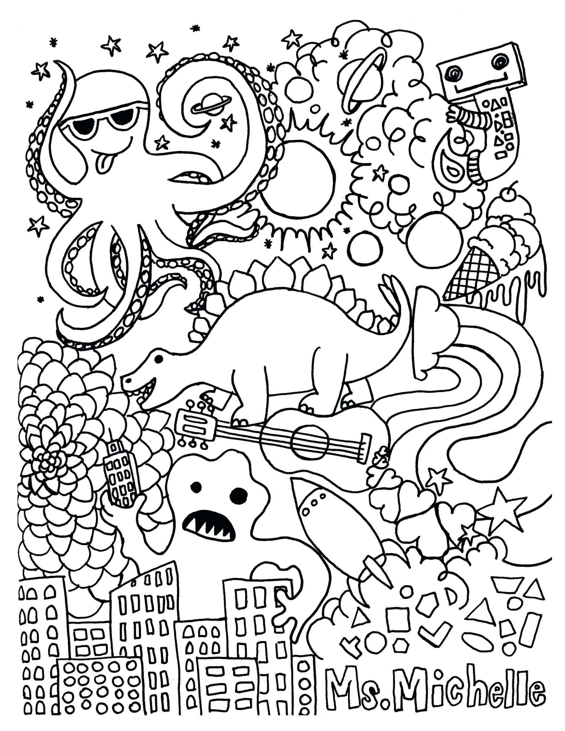 5 Worksheet Unicorn Coloring Pages For Adults Coloring Snowflake Coloring Pages Easy In 2020 Princess Coloring Pages Fall Coloring Pages Disney Princess Coloring Pages