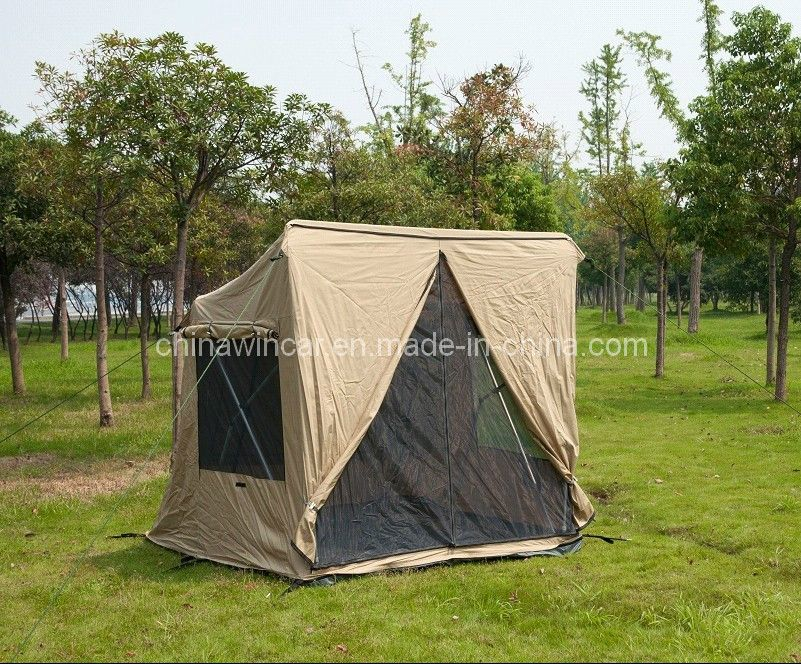 images of Canvas 30 Second Tent (WIN200) /Quick set-up Tent & images of Canvas 30 Second Tent (WIN200) /Quick set-up Tent ...